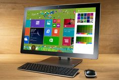How do you install Windows 8.1? This step-by-step guide will walk you through the process, no matter which OS you upgrade from.