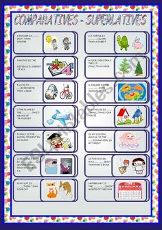 Grammar Lessons, Grammar Worksheets, Worksheets For Kids, English Lessons, Learn English, Teaching English, English Teachers, English Classroom, Teaching Jobs