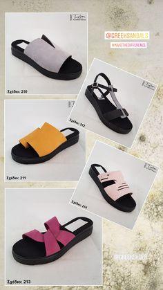 Balenciaga, Footwear, Facebook, Sandals, Sneakers, Shoes, Instagram, Fashion, Tennis Sneakers