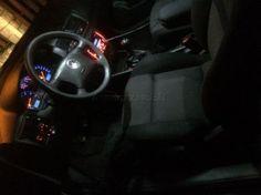 Volkswagen Golf IV 1.6 16V Comfortline