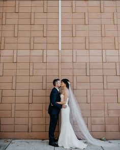 The barely there minimalist silhouette of our Audrey chapel veil is designed to fall to the floor in a single layer. Effortless and minimally chic. Chapel Length Veil, Chapel Veil, Headpiece Wedding, Bridal Hair, Wedding Gowns, Cathedral Wedding Veils, Chapel Wedding, Bridal Looks, Bride