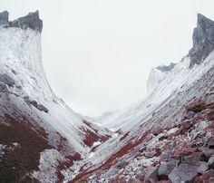 Reuben Wu's surreal world | iGNANT.de
