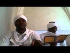 GOCC Bible Teachings ~ Esau vs. Jacob... the Perpetual War