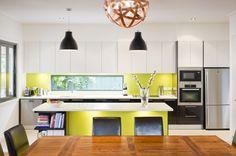 brunswick_modern_kitchen_pic01.jpg 1,200×798 pixels