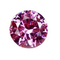 Pink Diamant mit 1.00 Karat - SI2