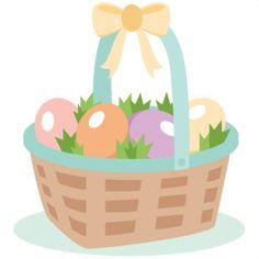 easter-basket-03-13-18