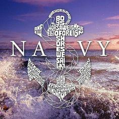 .. Navy Mom, Artwork, Work Of Art, Auguste Rodin Artwork, Artworks, Illustrators, Marine Mom