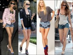 Clothes for Teenage Girls 2013 | Inspiration of Fashion for Teenage Girls 2013