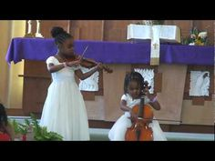 We Will Rock You! Recital [violin and cello]—See more of young violinist #studentB_from_dweems41