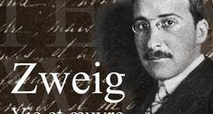 Vie et œuvre de Stefan Zweig | Lumni Roman, Stefan Zweig, Les Oeuvres, Che Guevara, Movies, Movie Posters, Timeline, Biography, Characters