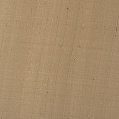 Pongee Silk Kelp The Struts, Line Drawing, Shades, Silk, Fabric, Design, Tejido, Tela