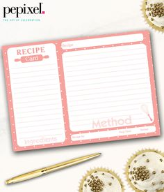 Add the recipe card along with the bridal shower invite to your guest. wedding shower recipe card, recipe card bridal shower, bridal shower recipe card, recipe cards for bridal shower, recipe card, recipe card template, printable recipe card, bridal shower recipe cards, recipe cards bridal shower, bridal shower invitation, templates, bridal shower tea party, bridal tea party, Digital Printable, bridal shower tea party, bridal shower recipe cards, bridal shower recipe card