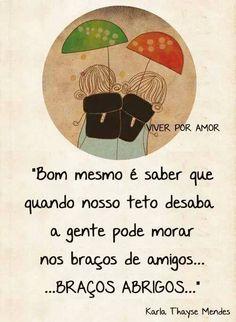 :) ser feliz é só questão de viver bem :) faça valer