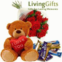 Corporate Gifts Online Delhi,Gifts For Your Boss,Gifts For Your Collegue,Send Corporate Gifts Online,Online Store Corporate Gifts,Gifts For Lasting Memories,Gift A Plant Online,Send Unique Gifts Online