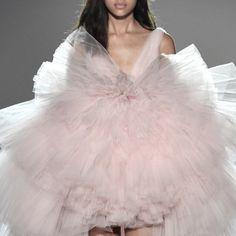 softer than rainfall at twilight Vintage Girls, Vintage Dresses, Pink Dress, Flower Girl Dresses, High Fashion, Fashion Beauty, Fairytale Dress, Pink Princess, Glitz And Glam