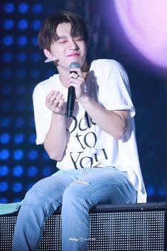 Woozi, Wonwoo, Jeonghan, Dino Seventeen, Seventeen Debut, Hip Hop, Fandom, Seventeen Performance Team, Pledis 17