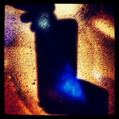 #photog #fun #space #dust #cell #selfie #hands #particles #orange #red #yellow #purple #blue #black #abstract #pigpaint