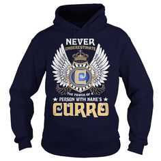 CURRO NAME, CURRO BIRTHDAY, CURRO HOODIE, CURRO TSHIRT FOR YOU #gift #ideas #Popular #Everything #Videos #Shop #Animals #pets #Architecture #Art #Cars #motorcycles #Celebrities #DIY #crafts #Design #Education #Entertainment #Food #drink #Gardening #Geek #Hair #beauty #Health #fitness #History #Holidays #events #Home decor #Humor #Illustrations #posters #Kids #parenting #Men #Outdoors #Photography #Products #Quotes #Science #nature #Sports #Tattoos #Technology #Travel #Weddings #Women
