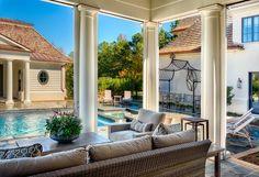 porch corner view.jpg