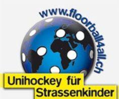 Interview: Hansjörg Kaufman, Floorball4All | Speedhoc.com #floorball