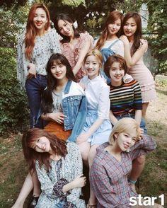 cerita lanjutan dari Baby Tzuyu Twice # Acak # amreading # books # wattpad Nayeon, K Pop, Kpop Girl Groups, Korean Girl Groups, Kpop Girls, Bts Twice, Twice Jungyeon, Twice Band, Twice Tzuyu