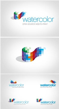 30 Brilliant Branding Identity Design examples for your inspiration | Read full article: http://webneel.com/branding-identity-design-inspiration | more http://webneel.com/branding | Follow us www.pinterest.com/webneel | #corporate #branding #creative #logo #personalized #identity #design #corporatedesign < repinned by www.BlickeDeeler.de | Visit our website www.blickedeeler.de/leistungen/corporate-design/logo-gestaltung