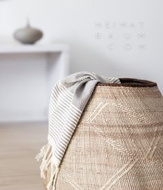 Gallery — Ember Home Studio Shop - Ember Home Studio Natural Living, Simple Living, Au Natural, Jute, Vie Simple, Noel Fisher, Ethnic Chic, Ideas Hogar, French Country Cottage