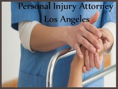 Personal Injury Lawyers Los Angeles, California for free case consultation for personal injury. No Win, No Fee Guarantee. Call us at (213) 784-4329 for more information.#LosAngelesPersonalInjuryLawyer #PersonalInjuryLawyerLosAngeles #LosAngelesPersonalInjuryAttorney #PersonalInjuryAttorneyLosAngeles #LosAngelesPersonalInjuryLawyers #PersonalInjuryLawyersLosAngeles #PersonalInjuryLawyersLosAngelesCA #PersonalInjuryAttorneyLosAngelesCA