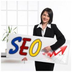 http://www.crosstidalarcs.com    professional seo service