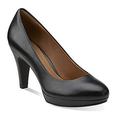 45ba9bbac24 483 best Shoes images on Pinterest in 2018
