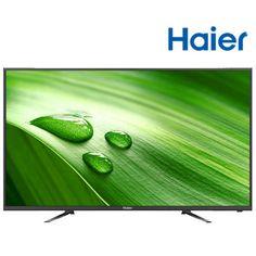 LE55B8 55인치 FULL HD LEDTV/패널3년무상서비스 - G마켓 모바일