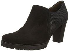 Gabor Shoes 35.251 Damen Klassische Stiefel…