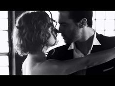 The best of Tango with Astor Piazzolla, Nuevos Aires and Jorge Arduh Orchestra - YouTube
