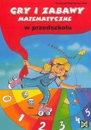 nauczyciel przedszkola książki - Szukaj w Google