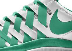 NIKE, Inc. - Nike Free Trainer 5.0 Launches on NIKEiD