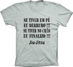 Jiu Jitsu Frases, Chiropractic Wellness, Brazilian Jiu Jitsu, Ronda Rousey, Boxing Workout, Aikido, Krav Maga, Taekwondo, Kickboxing