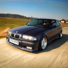 BMW E 36 328