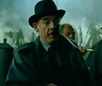 Bartemius Crouch Sr. (Harry Potter and the Goblet of Fire)