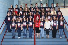 2015 Liberty High School Pep Band