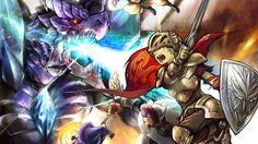 Plus que dix petits jours avant la sortie de Final Fantasy Explorers en exclusivité sur Nintendo 3DS et Square Enix vient de dévoiler une des dernières vidéos avant sa sortie qui nous présente l'héritage de la saga dans le jeu. Comme vous le savez, le titre regroupera tout un tas de personnages ainsi que des Eidolons issus des nombreux épisodes de la franchise Final Fantasy.