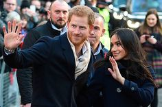 meghan-markle-and-prince-harry-nottingham-first-photo