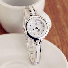 Atacado de moda mulheres relógio vestido de strass relógios, Lady pulseira relógios de pulso com pulseira de aço fina cerâmica(China (Mainland))