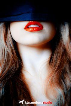 my lips, not my soul...