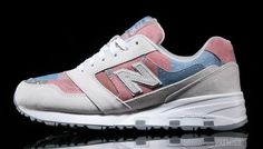 concepts-new-balance-575-1