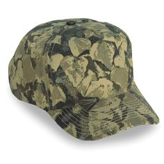 024dfba2725 1 Dozen 5 Pnl Pro-Look Low Crown cotton Camo Dad Caps Dad Hats Caps