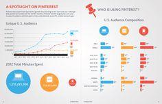 page 06  Der Nielsen Social Media Report 2012 liefert aktuelle Insights für Social Care, Digital Customer Service und mobile Nutzung
