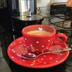 Punch Bowls, Fondue, Espresso, Tea Cups, Tableware, Ethnic Recipes, Espresso Coffee, Dinnerware, Tablewares