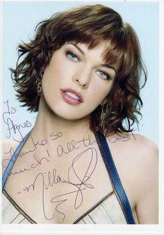 meet the stars autographs free