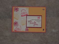 PURSES_by_in2stamps by in2stamps - Cards and Paper Crafts at Splitcoaststampers