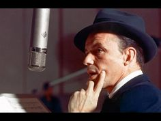 Sinatra - The Passing of a Legend - Part 22 of 51 - Larry King Live